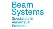 Beamsystems - AV Personeel - Stagehands - Art Support