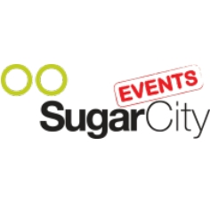 Sugar City Events